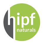 Hipf Naturals